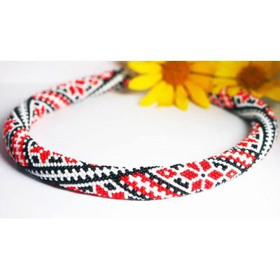 "Bracelet ""Patriotic #2"""