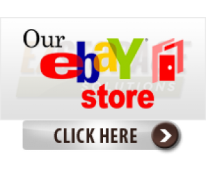 Our eBay store: click here
