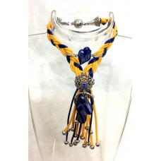 "Bracelet ""Ukrainian Summer"""